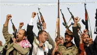 الحوثيون يعتقلون خمسة أطفال في المحويت ويمنعون المواطنين من صلاة التراويح