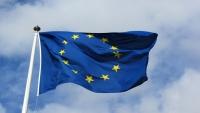 """الاتحاد الأوروبي يعلن رفض إعلان """"الانتقالي"""" تفعيل الحكم الذاتي"""