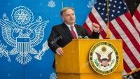"""الولايات المتحدة: إعلان """"الانتقالي"""" الحكم الذاتي يفاقم الفوضى في اليمن"""