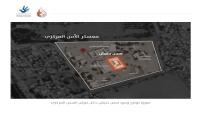 تقرير حقوقي: جماعة الحوثي استحدثت سجناً سرياً في الحديدة