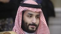 نيويورك تايمز: حرب داخل حرب.. مع ابتعاد بن سلمان عن اليمن فوضى تلوح في الأفق