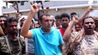 اشتباكات في سقطرى.. ومحروس يؤكد ايقاف هجوم مليشيات قادمة من أبين والضالع على الأرخبيل