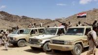 طبول معركة في البيضاء.. بوادر انتفاضة قبلية ضد الحوثيين