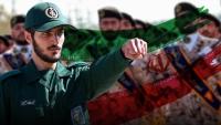 واشنطن تفرض عقوبات على قيادي بالحرس الثوري الإيراني لتهريبه أسلحة إلى اليمن