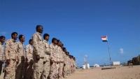 سقطرى.. تعزيزات لمتمردين تدعمهم الإمارات تصل الأرخبيل