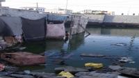 برلمانيو عدن يطالبون السعودية التدخل لإنقاذ المحافظة