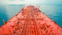 """واشنطن تحمل الحوثيين مسؤولية كارثة تسرب النفط من خزان """"صافر"""" بالبحر الأحمر"""