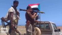 مكونات سقطرى تطالب بوقف اعتداء الإمارات على الأرخبيل