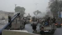 """اليمن.. """"حرب وسوم"""" بالتوازي مع المعارك بين الجيش الوطني والمجلس الانتقالي"""