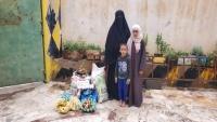 مطالب حقوقية في أمريكا بإدراج اليمن ضمن مساعدات واشنطن في التصدي للفيروسات