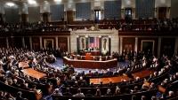 رسالة من الشيوخ الأمريكي لبومبيو تطالب بمواصلة شريان الحياة الإنساني للمدنيين باليمن (ترجمة خاصة)