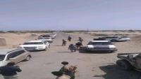 نجاح وساطة تسهيل حركة مرور مئات المسافرين العالقين في زنجبار