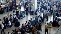 لجنة الطوارئ تعتمد بروتوكول تنظيم إعادة العالقين اليمنيين في الخارج