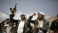 موقع أمريكي: اليمن على وشك التفتت بعد 30 عاما من حلم الوحدة (ترجمة خاصة)