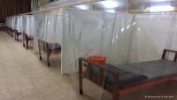 مصدر مسؤول بلجنة الطوارئ: الانتقالي أعاق إجراءات مواجهة كورونا في عدن