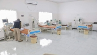 طوارئ تعز تعلن تسجيل عشر حالات إصابة بكورونا