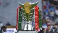 قطر والسعودية تترشحان لاستضافة كأس آسيا 2027