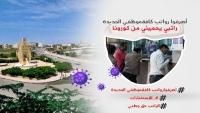 حملة إلكترونية تطالب بصرف رواتب موظفي الحديدة