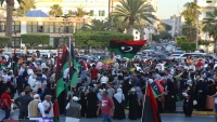 كاتب أميركي: تدخل تركيا في ليبيا أطاح بطموحات روسيا