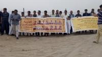 في يوم الصحافة اليمنية.. منظمات تدعو أطراف النزاع في اليمن للتوقف عن استهداف الصحفيين