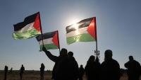 """""""الجبهة الشعبية لتحرير فلسطين"""": الإمارات مُنفّذة السياسات التآمرية في المنطقة"""