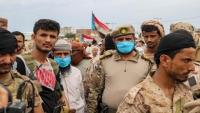 انفصاليو اليمن.. تمرّد جديد يُدار من الرياض