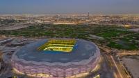 قطر تحتفي بجاهزية ملعب المدينة التعليمية وتستعد لافتتاح ملعبين آخرين
