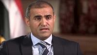 مباحثات بريطانية مع الحكومة وجماعة الحوثي حول فكرة السلام