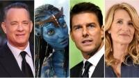 فيروس كورونا: ما هي أهم الأفلام التي سيستأنف إنتاجها قريبا؟