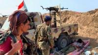 بي بي سي تتساءل: ما الذي تبقى لحكومة هادي من سلطة في اليمن؟