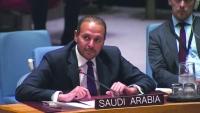 السعودية تعلن دعم الوحدة اليمنية وفكرة استعادة الدولة