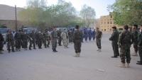 مؤتمر حضرموت الجامع: المعالجات الرئاسية لمشكلة الأمن في المحافظة غير كافية