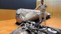 الحرب في اليمن.. هل تجبر هجمات الحوثي على السعودية الرياض للعودة لطاولة المفاوضات لحل الصراع؟