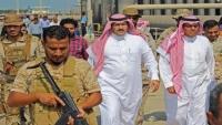 صحيفة: السعودية تبتز اليمن.. الوديعة مقابل حقول نفط والمهرة
