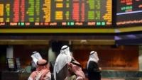 تباين أداء بورصات الخليج مع استمرار المخاوف من تبعات كورونا