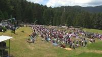 الأسطورة والتاريخ في بلاد البلقان.. البوسنيون يحتفلون بالذكرى الـ510 لاعتناقهم الإسلام