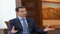 فورين بوليسي: سياسة ترامب تؤتي أكلها في سوريا.. نظام الأسد يتصدع تحت الضغوط