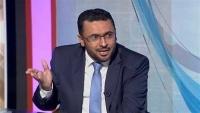 """قيادي إصلاحي: صحيفة """"الشرق الأوسط"""" لم تحترم المهنة وتنقل فبركات اعتماداً على مصادر كاذبة"""