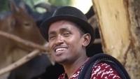 """من أسكت صوت المغني هونديسا محرك """"ثورة الأورومو"""" في إثيوبيا؟"""