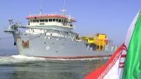 تقرير دولي: 200 سفينة إيرانية نفذت أكبر عمليات سرقة للأسماك قبالة سواحل اليمن
