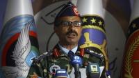 ليبيا.. رصد طيران إماراتي وروسي فوق سرت ومصراتة وكشف دليل جديد لدعم الإمارات حفتر