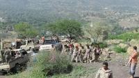 برلماني يمني يكشف حقيقة أحداث الحجرية ومخطط تمزيق تعز