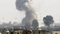 رغم مقتل المدنيين باليمن.. بريطانيا تعلن استئناف بيع الأسلحة للسعودية