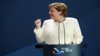 التحقيق لا يزال مستمرا.. ألمانيا: الجاسوس المصري لم يطلع على معلومات حساسة