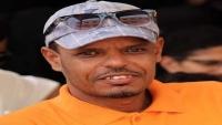 نقابة الصحفيين تطالب بالإفراج عن الصحفي بكير المعتقل بحضرموت