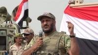 قبائل الصبيحة تختطف 9 من أفراد طارق صالح