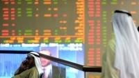 قطر ومسقط تخالفان هبوط باقي أسواق الخليج