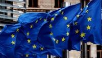 دول في الاتحاد الأوروبي تعتزم تسيير جسر مساعدات جوي إلى اليمن