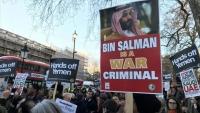 """لوموند: السعودية تطلق موقعا إخباريا بالفرنسية لـ""""تحسين صورتها"""""""