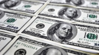 """""""ريفينتيف"""": 50 مليار دولار صفقات اندماج واستحواذ بالشرق الأوسط"""